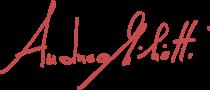 logo_miliotti